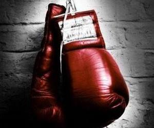 Films de boxe