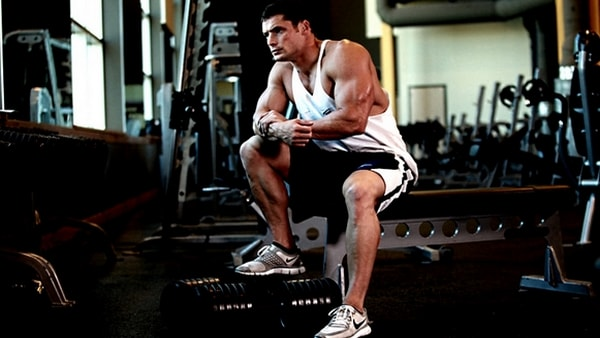 5 best bodybuilding programs d min