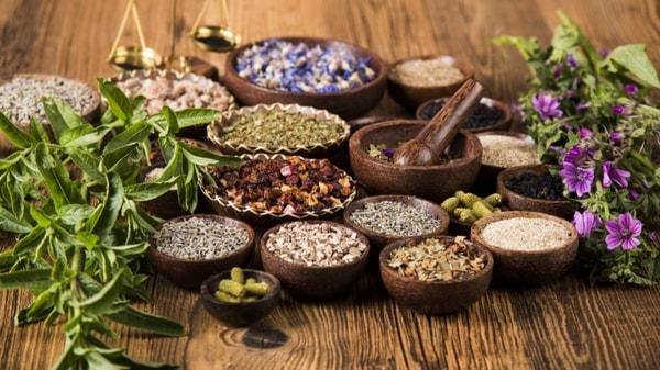 Les alternatives naturelles aux suppléments pré-entraînement