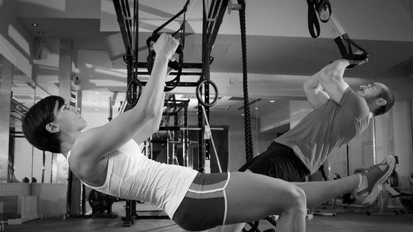 sangle xt suspension trainer fitness lifestyle blog coaching sportif. Black Bedroom Furniture Sets. Home Design Ideas