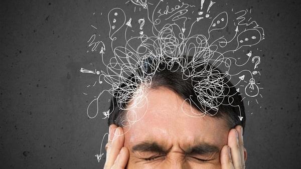 Soulager le stress sans médicament