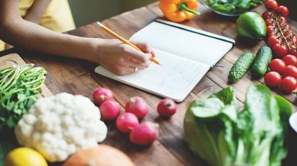 Tout savoir sur le régime alimentaire IIFYM (Flexible diet)