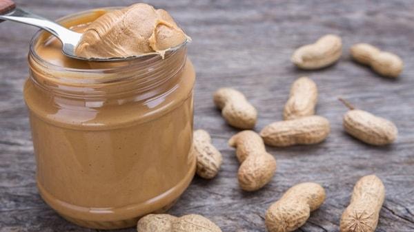 Le beurre de cacahuète : bon ou mauvais pour la santé ?