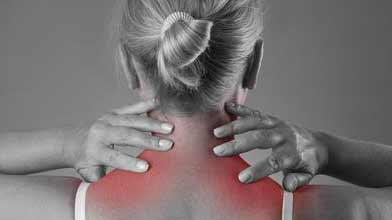 7 aliments qui soulagent les douleurs articulaires