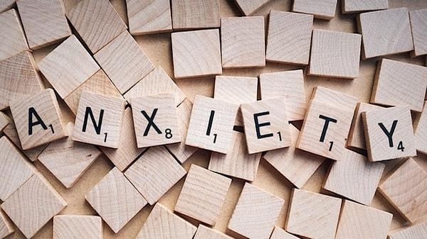 7 remèdes naturelles contre le stress et l'anxiété