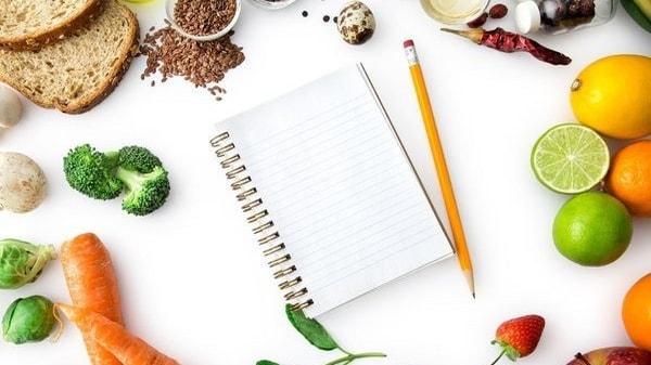 Les meilleures habitudes alimentaires pour garder la ligne