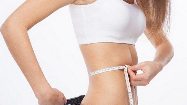 9 façons simples de stimuler votre métabolisme