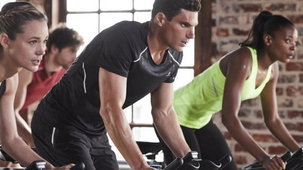 Peut-on se passer de cardio training ?