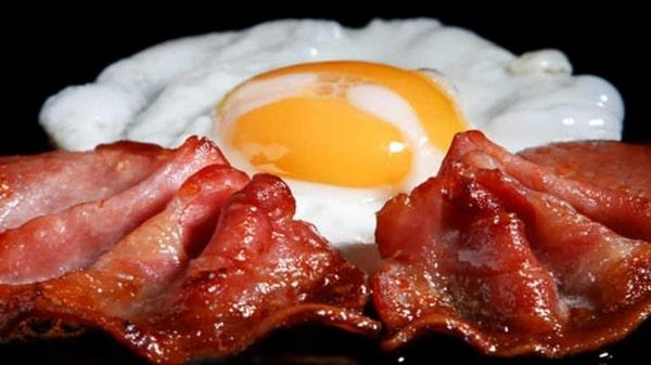 Le cholestérol et ses effets sur la santé