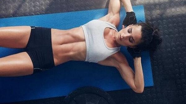 Mythes et réalité sur les muscles abdominaux