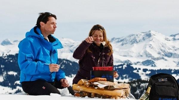 6 astuces pour éviter de grossir en hiver !