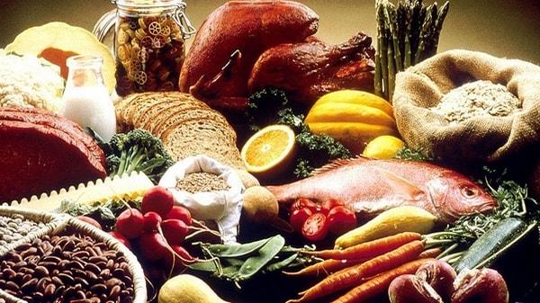 Le régime The Zone : le juste milieu dans votre assiette