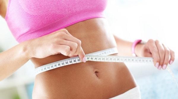 Les grands remèdes pour perdre du poids rapidement