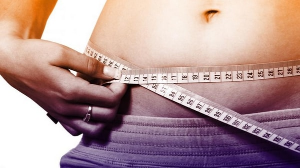 Surpoids, obésité : le rôle majeur du microbiote