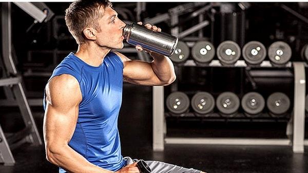 Acides aminés : effets et impact sur l'entraînement