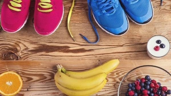 10 conseils pour mieux vivre son régime
