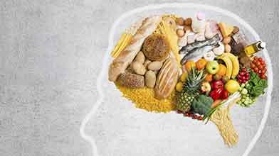 Le régime MIND : un vrai Graal pour la santé du cerveau