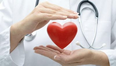 images/treating-heart-disease-with-stem-cells-700x400.jpg